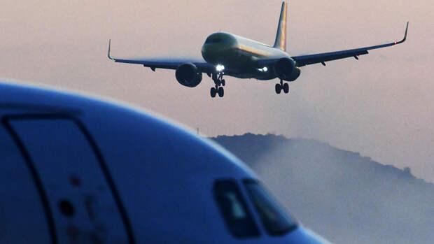 Минтранс предложил верифицировать пассажиров посертификату овакцинации