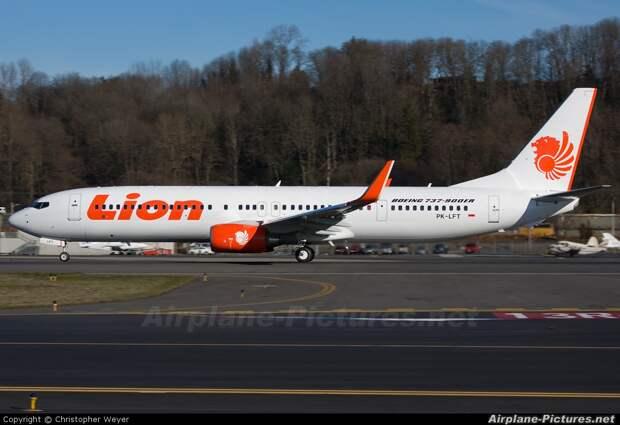 Nordwind набрал самолетов и полетел по регионам