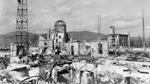 Россияне четко ответили на претензии возмутившихся японцев по Южным Курилам
