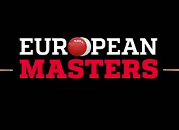 European Masters 2022. Результаты, турнирная таблица