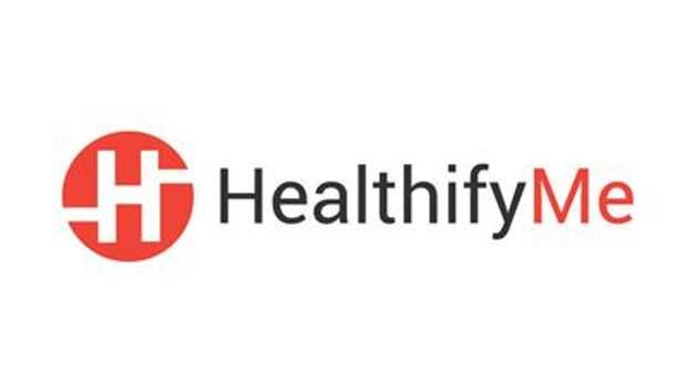 """Фонд АФК """"Система"""" и партнеры вложили $75 млн в разработчика приложения о здоровье HealthifyMe"""