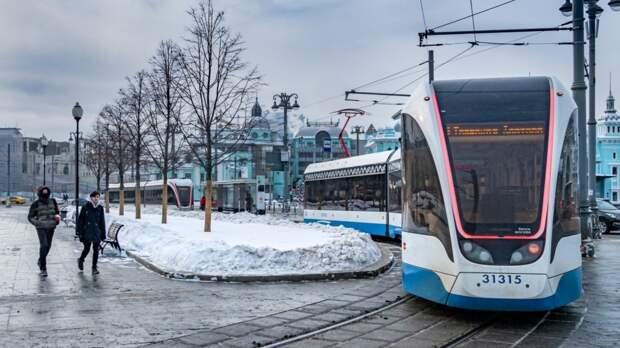 Опубликован список регионов России с самым высоким уровнем жизни