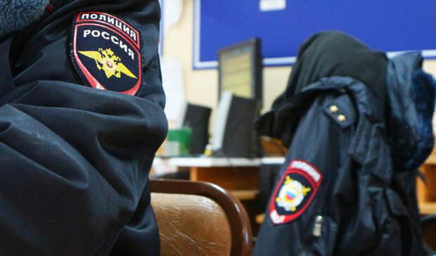 Полиция Ставрополья зафиксировала обращение жертвы скрывшегося с деньгами пастора