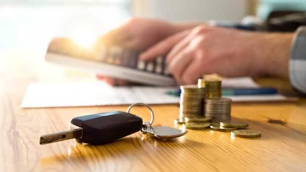 Как взять автокредит и не попасть в ловушку: эксперты дали пять советов