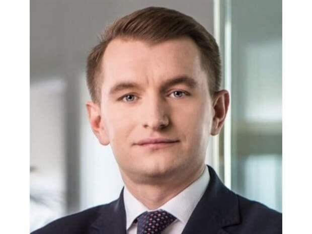 Попытка захватить Белоруссию: замешаны первые лица европейской страны