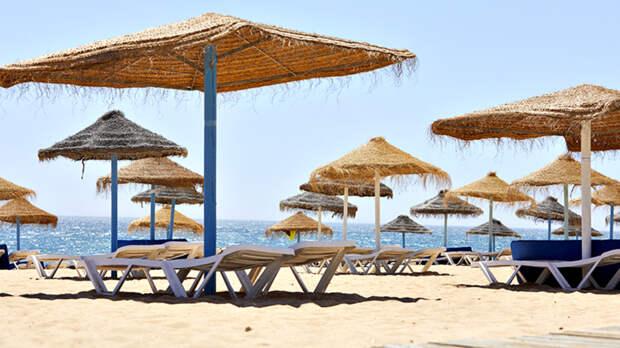 Курорты Крыма закроют, а нас ждёт ещё более опасный штамм COVID-19?