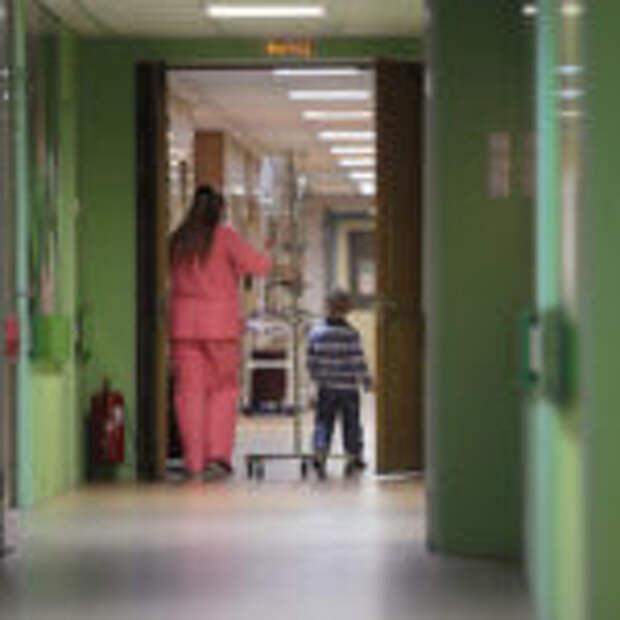 Благотворительные фонды вновь заявили правительству о нехватке онкопрепаратов