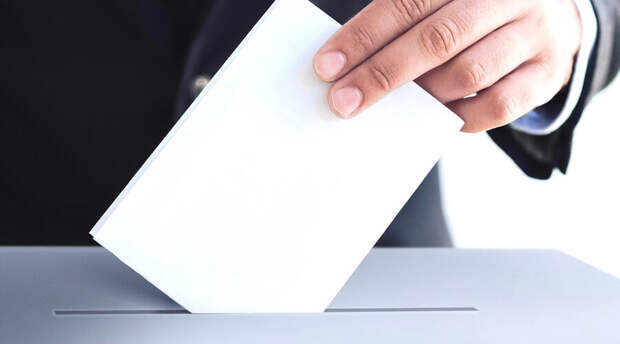 Эксперты рассказали, что поможет партиям привлечь наблюдателей на выборы