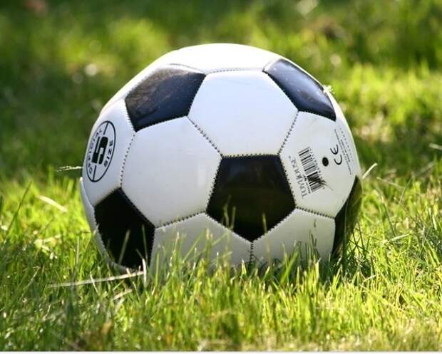 Второй футболист Российской премьер-лиги заразился коронавирусом