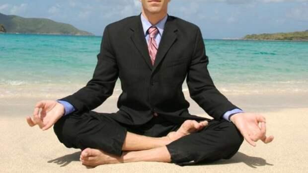 Принцип рычага: как достичь баланса между работой и личной жизнью