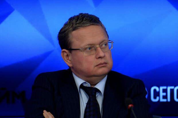 Насколько опасны санкции: Делягин назвал главные угрозы России