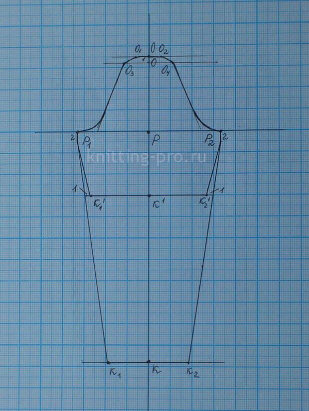basic-schema-sleeve-05
