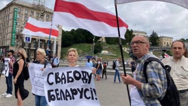 Белорусское государство может не дожить до следующих выборов – политолог