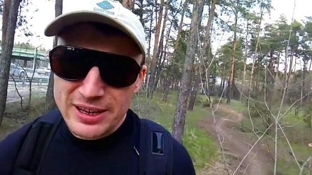 Переехавший в Россию украинец иронично описал свою новую жизнь в «отсталой» стране