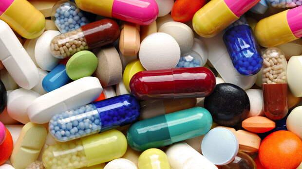 perscription-pills