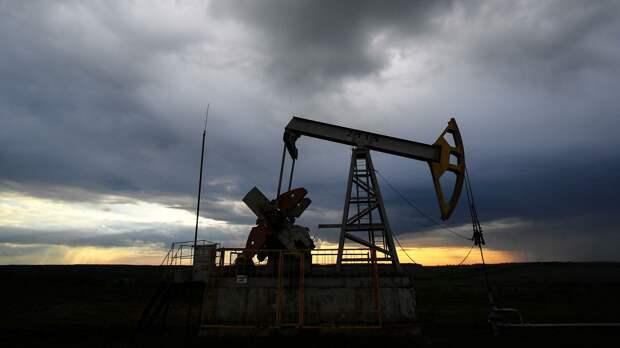 Рекорд цены на нефть: что будет дальше с черным золотом
