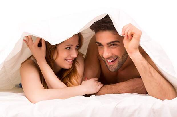 Мужики, берегись! Контрацептивы для сильного пола уже изобретены и испытаны
