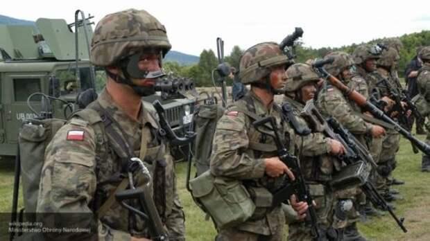 Ветеран ГРУ заявил о переброске в Белоруссию 300 диверсантов из Украины