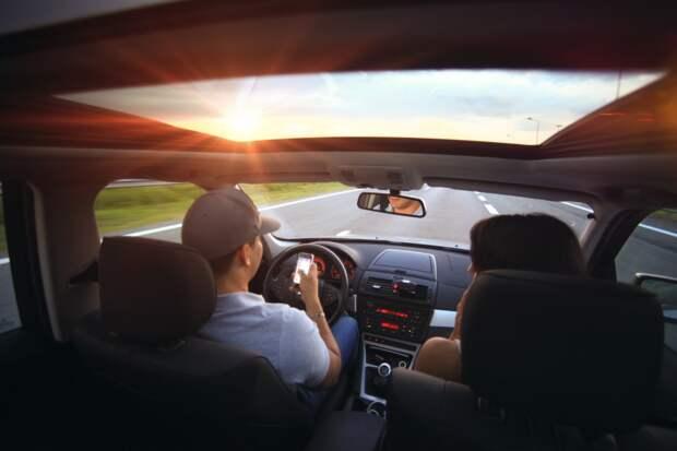 accident-car-communication-2224_1