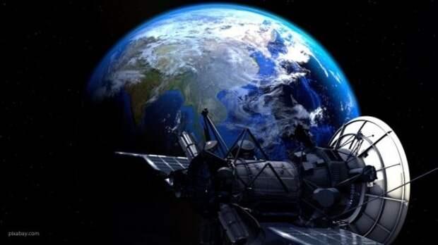 Минобороны РФ сообщило об успешном испытании нового спутника-инспектора