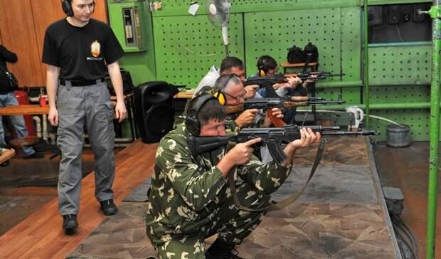 Реготделение ДОСААФ вОренбуржье требуют признать банкротом из-за неуплаты налогов