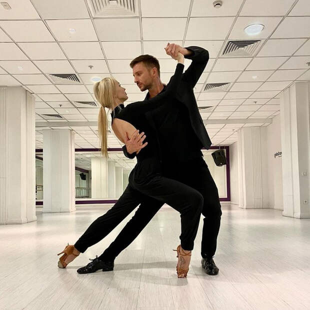 Сергей Лазарев: «У Первого канала обида на меня»