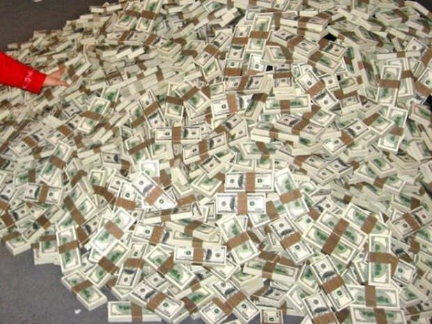 4 знака зодиака, чаще других выигрывающих в лотерею