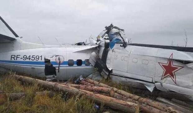 Глава Башкирии направил соболезнования Рустаму Минниханову в связи с авиакатастрофой