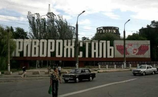 России пора забрать свое у Украины и Прибалтики