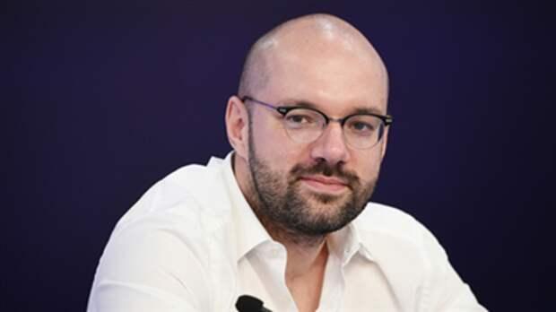 Генеральный директор Rambler&Co Максим Тадевосян покидает компанию