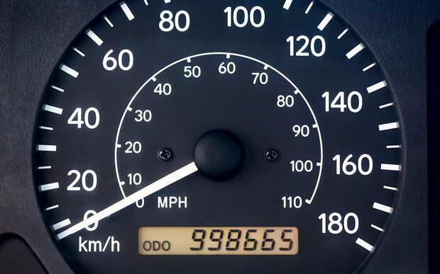 Хорошие седаны за 1 000 000: только проверенные варианты
