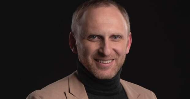 Гавриил Гордеев войдет состав совета директоров «Русской медиагруппы»