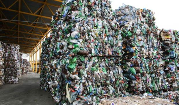 А. Закондырин вывел решение проблемы мусорной свалки вЧите нафедеральный уровень