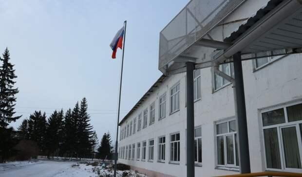 Еще одна попытка. Глава Новоомского, проигравший сторожу, вновь пойдет навыборы