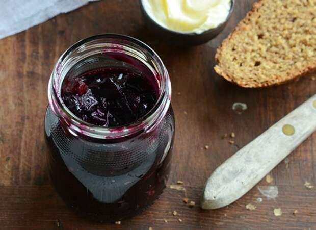 Что приготовить из смородины на зиму – простые рецепты вкусных заготовок