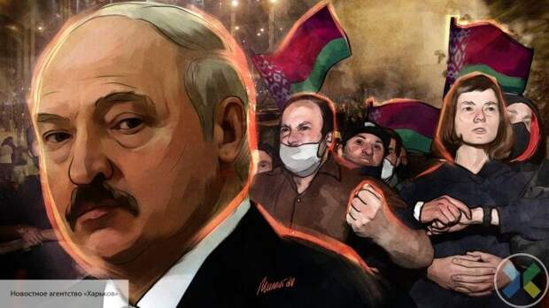 Гаспарян оценил вероятность введения Россией войск в Белоруссию