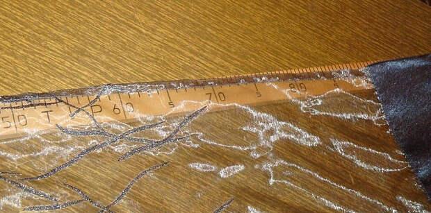 шторы на люверсах39 (639x317, 257Kb)