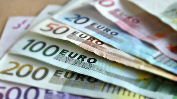 Минприроды: ущерб для РФ от углеродного налога ЕС составит 3 млрд евро