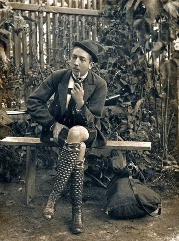 Модник. Минск, 1900 история, события, фото