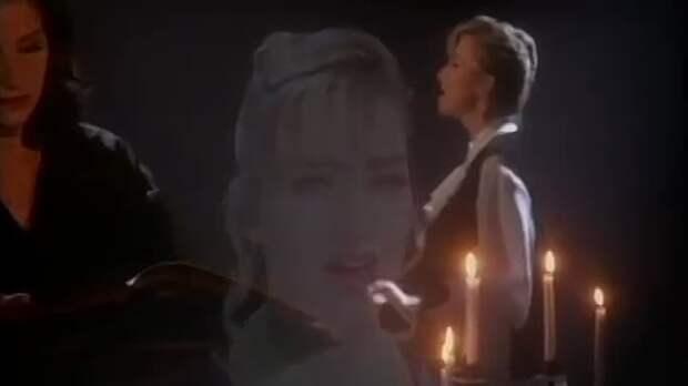Песни 90-ых: Ace of Base - Happy Nation,1992 год.