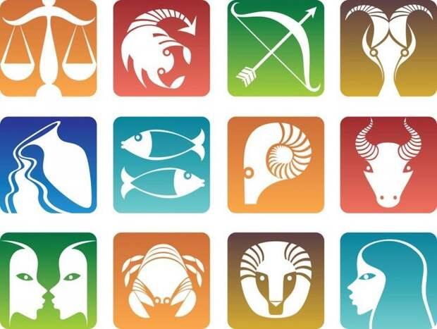 От какого цвета нужно отказаться знакам зодиака, чтобы их не покидала удача?