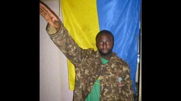 Офицер СБУ: Украину угандошат как Уганду