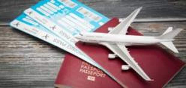 Простые способы сэкономить на покупке авиабилетов