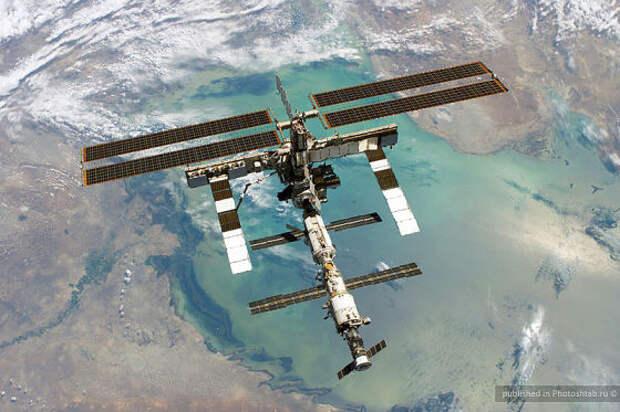 СМИ: НАСА приостановило сотрудничество с Россией (с [http://aeroplan2010.mirtesen.ru/]) Разрыв в одностороннем порядке сотрудничества с Россией больше навредит НАСА