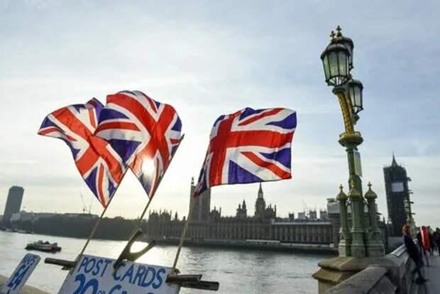 Доклад комитета по разведке удивил Британию: вину России доказать невозможно