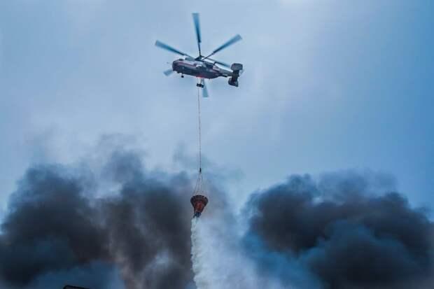 В Московском авиацентре подвели итоги работы за 2019 год