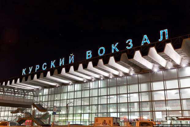 """Квест для предпринимателя """"выжить в Москве и развить свой бизнес проект"""""""