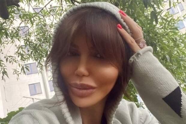 Измена, неизлечимая болезнь и проклятие свекрови: что связывает бывшую жену Аршавина с Ксенией Собчак