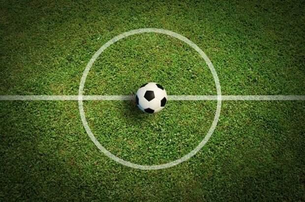 «Ахмат» одержал домашнюю победу над «Химками»