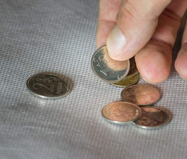 Сбербанк предрёк снижение доходов россиян